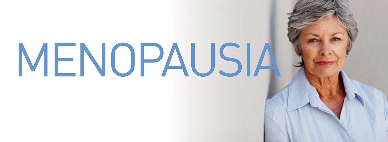 Menopausia: Información y consejos útiles