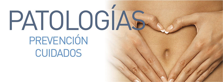 PATOLOGÍA VULVAR, prevención, diagnóstico y tratamiento.