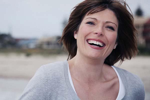 menopausia, imagen enlace de portada