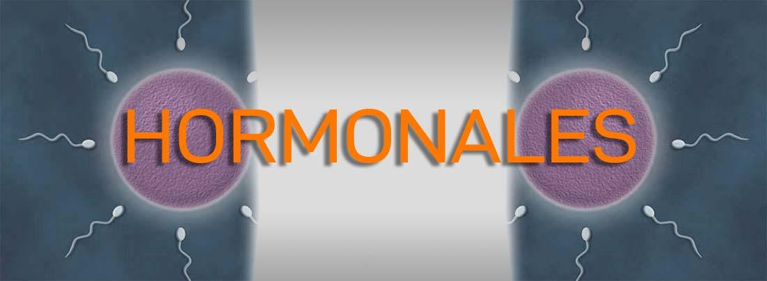 anticonceptivos hormonales, imagen destacada